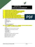 ESCUELA_DE_TECNOLOGIAS_DE_LA_INFORMACION.docx