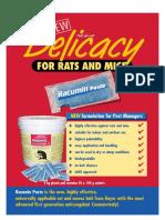 bayer-racumin_delicacy.pdf