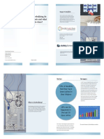 publication3 promotion flyer