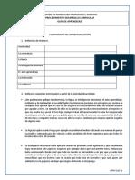 Cuestionario de Constextualizacion (1)Laura