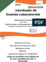 interpretacao exames.pdf