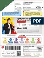 FacturaClaroMovil_201907_1.19256381