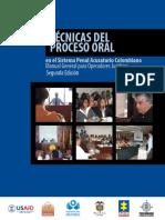 Tecnicas-del-Proceso-Oral.pdf