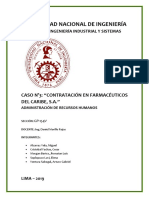caso-3-CONTRATACION-RRHH.docx