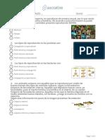 quiz de naturales.pdf