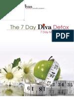7daydivadetox_menuplanner