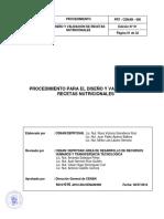 6_Procedimiento de diseño de recetas (1).pdf