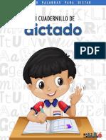 Cuadernillo de dictado.pdf