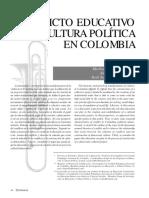 Dialnet ConflictoEducativoYCulturaPoliticaEnColombia 3990636 (1)