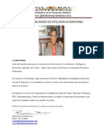 testdeie2011-110224042752-phpapp01.pdf