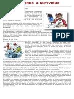Virus y Antivirus.pdf