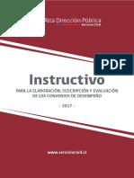InstructivodeElaboracionCD_ADP_374192.pdf