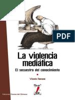 la_violencia_mediaticaweb.pdf