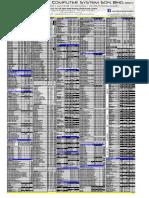 pricelist-hardware-viewnet.pdf