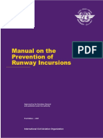 ICAO_manual_prev_RI.pdf
