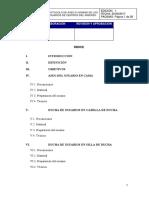 im_114933.pdf