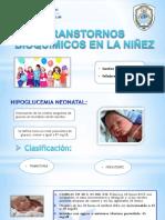 TRANSTORNOS BIOQUIMICOS EN LA NIÑEZ.pptx