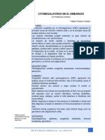 34-Texto del artículo-140-1-10-20180320