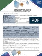 Guía para el uso de recursos educativos WOLFRAM ALPHA y GEOGEBRA.pdf