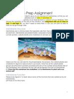 Membrane Prep AssignmentMS.docx