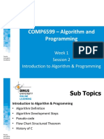 20180723111118_PPT01-COMP6599-Introduction to Algorithm & Programming-R0.pptx