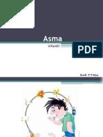 Asma Sueli