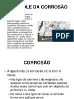 Corrosão (2).ppt