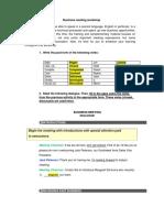 Business_meeting_workshop_V2_2_ (P).pdf
