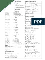 formulário_derivadas_integrais