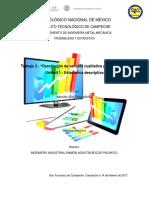 Proyecto U3.docx