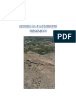 INFORME  TOPOGRAFICO-PACARAN.docx