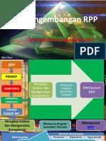 rambu-rambu RPP