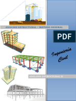 TRABAJO-DE-ANALISIS-ESTRUCTURAL-2-ULTIMO.docx