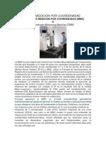 MAQUINAS_DE_MEDICION_POR_COORDENADAS_MAQ.docx