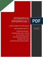 PROYECTO_ESTADISTICA_INFERENCIAL_DIFEREN.docx