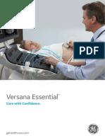 Brosur USG GE Versana Essential_For_General_Practice_v2.pdf