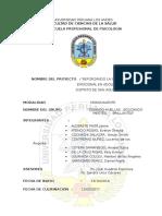 proyecto manuel.doc