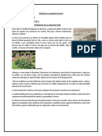 CORINTIO LL.pdf