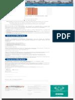 SafariViewService - 08   06   2019 3:10 p. m..pdf
