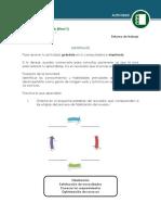 mjx8k9r.pdf