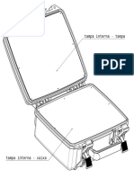 MP0025 tampas.pdf