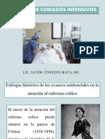 UNIDAD UCI.pdf
