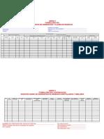 FORMATO RH1 ODONTOLOGIA.pdf