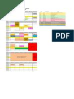 jadwal bimbingan DEL.xlsx