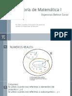 Asesoría de Matemática I-1-3.pdf