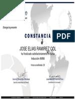 Certificado Inducción AMMI.pdf