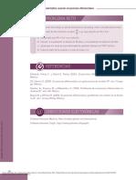 Ecuaciones_diferenciales_----_(Pg_43--53).pdf
