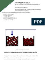 Compactación de suelos.pptx