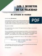 7 secretos de felicidad.pdf