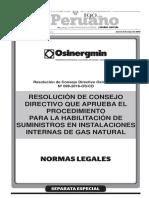 RCD Procedimiento Resolucion No 099 2016 Oscd 1375974 1